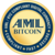 AML BitCoin Token Price