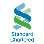 Standard Chartered Historical Data