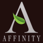 Affinity Beverage (PK) Historical Data