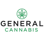General Cannabis (QB) News