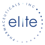 Elite Pharmaceuticals (QB) News