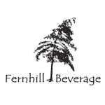 Fernhill Beverage (PK) Level 2
