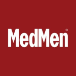 Medmen Enterprises (QX) Stock Price