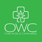 OWC Pharmaceuticals Rese... (PK) Stock Chart