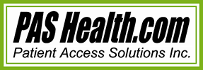 Patient Access Solutions (PK) News
