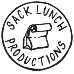 Sack Lunch Productions (PK) Stock Price