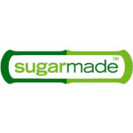 Sugarmade (PK) News