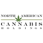 North American Cannabis (PK) Historical Data