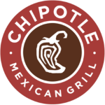 Chipotle Mexican Grill Stock Price