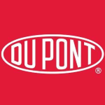 DuPont de Nemours Historical Data