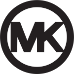 Michael Kors Holdings Limited Ordinary Shares (delisted) Stock Price