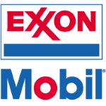Exxon Mobil Historical Data