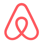 Airbnb News