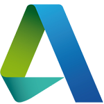 Autodesk News