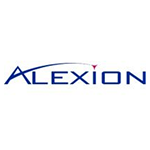 Alexion Pharmaceuticals News