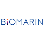 BioMarin Pharmaceutical News