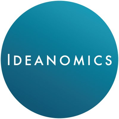 Ideanomics Stock Price
