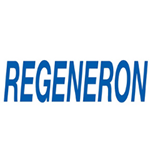 Regeneron Pharmaceuticals News