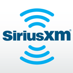 Sirius XM Stock Price