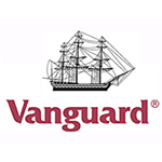 Vanguard Real Estate ETF News