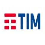 TIM's Brazil Subsidiary Wins Contract to Buy Mobile Business