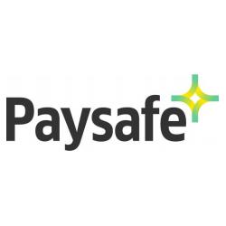Paysafe Stock