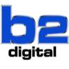 B2Digital (PK) Stock Chart