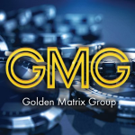 Golden Matrix (PK) Stock Price