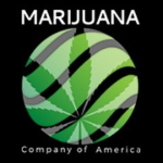 Marijuana Company of Ame... (PK) Stock Chart