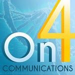 On4 Communications (PK) News