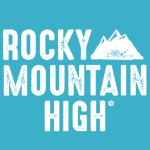 Rocky Mountain High Brands (PK) Stock Price