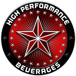 High Performance Beverages (PK) Historical Data