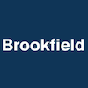 Brookfield Renewable Par... News