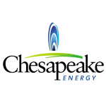 Chesapeake Energy News