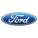 Ford Motor Stock Price