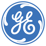 General Electric Stock Chart