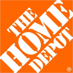 Home Depot Historical Data