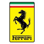 Ferrari NV News