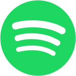 Spotify Technology News