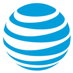 AT&T Historical Data