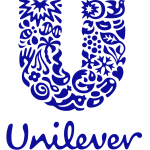 Unilever NV Share Price - UN