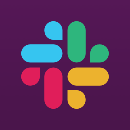 Slack Technologies News