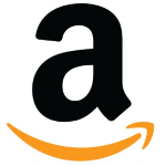 Logo of Amazon com