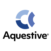 Aquestive Therapeutics Level 2