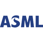 ASML Holding NV Historical Data