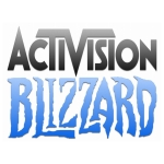 Activision Blizzard Stock Price