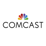 Comcast News