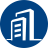 Comtech Telecommunications Level 2