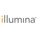 Illumina Stock Price