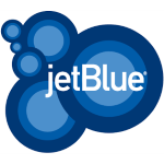 JetBlue Airways News